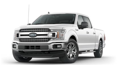 2020 Ford F 150 2 7 Ecoboost Review.New 2020 Ford F 150 For Sale At Brown S Sales Leasing Inc